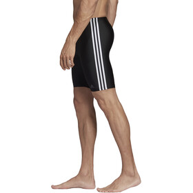 adidas Fit 3S Jammer Hombre, negro